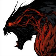Download APK Shadow Hunter : Lost World - Epic Hack and Slash