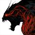 Shadow Hunter: Lost World - Hardcore Hack&Slash