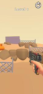 Shoots 3D 4