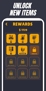 Guess the Right Price - Quiz Game Price 0.1 Screenshots 6