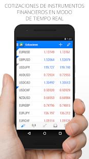metatrader 5 app tutorial neueste kryptowährungen zum investieren