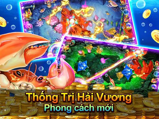 THu1ee2 Su0102N Cu00c1 2.7.1.2 screenshots 3