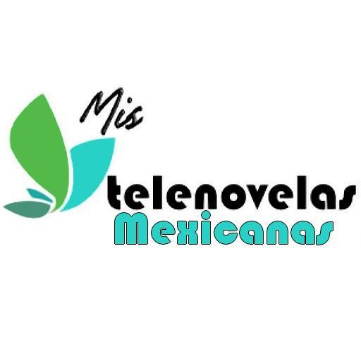 Baixar Series y Novelas de mexico gratis para Android