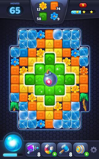 Cubes Empire Champion 6.9.056 screenshots 5