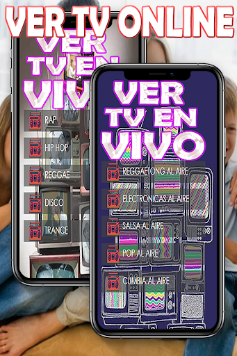 Foto do Watch Free Live TV and Live Online Guide 1