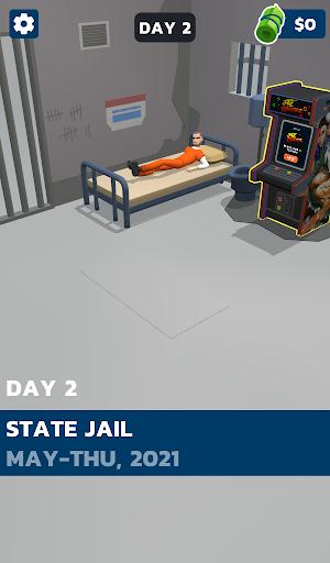 Jail Life 0.2.1 screenshots 7
