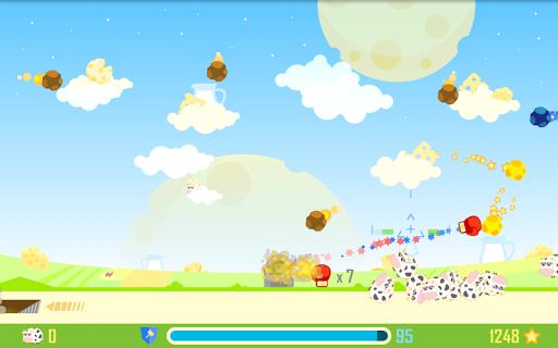 lemonade defense screenshot 1