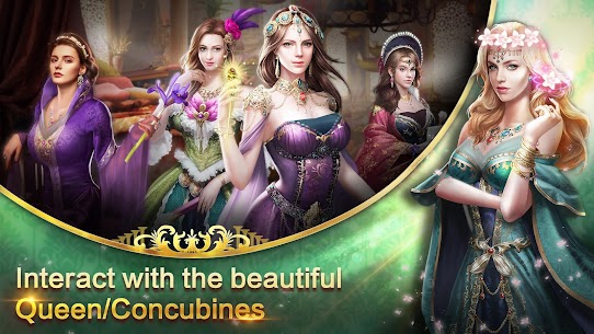 Honor: Be a King For Pc (Free Download On Windows7/8/8.1/10 And Mac) 2