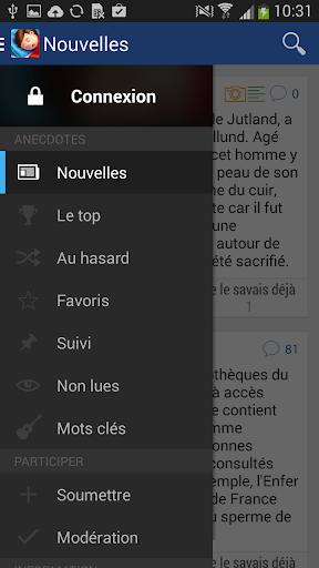 Se Coucher Moins Bête  screenshots 2