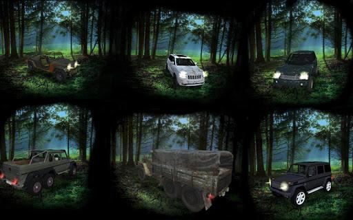 4x4 Off-Road Rally 6 9.3 Screenshots 5