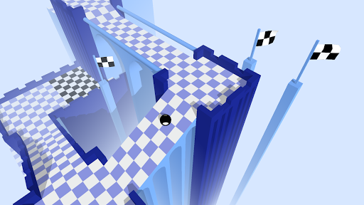 Marble Race screenshots 2