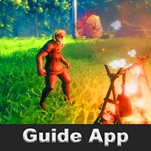 All-in-one Guide For Valheim ! Download on Windows