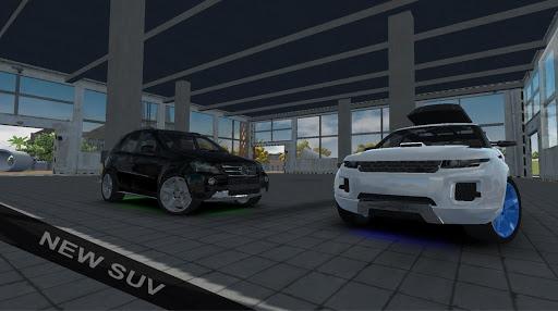 European Luxury Cars 2.3 Screenshots 8