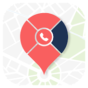 True ID Caller Name Address Location Tracker