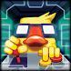 Gunbrick - Androidアプリ