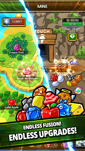 Ultimate DragonMaster screenshots 5