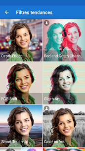 برنامج Photo Lab montage مهكر Mod 5