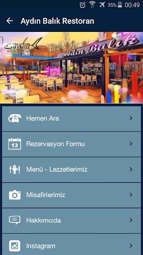 Tokat Cepte  screenshots 4