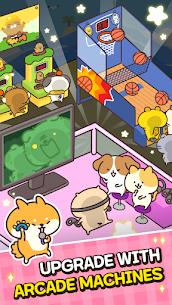 Animal Doll Shop MOD APK (Free Shopping) Download 4