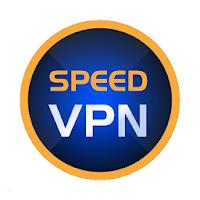 Speed VPN - Fast VPN  Secure VPN  FREE VPN Proxy
