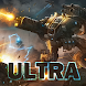 Defense Zone 3 Ultra HD - Androidアプリ