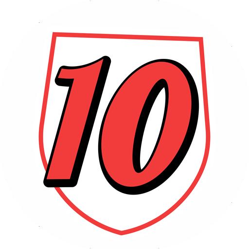 Baixar Joga10 News para Android