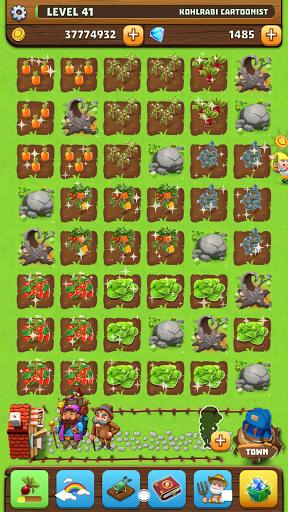 Molehill Empire 2  screenshots 6