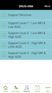 My AOD MH App For Pc – Download On Windows And Mac [latest Version] 3