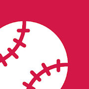 Phillies Baseball: Live Scores, Stats, Plays Games