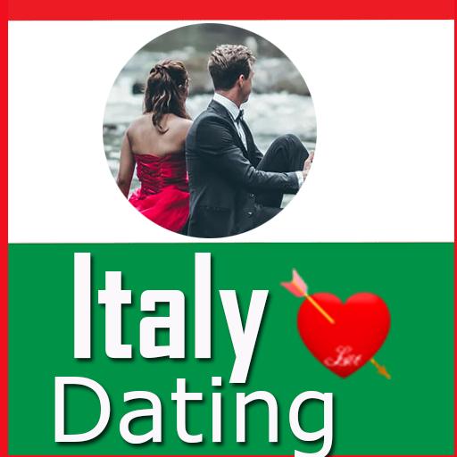 Barbati Italia | Sentimente