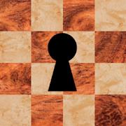 ChessLock - Phone & Tablet Lock Screen