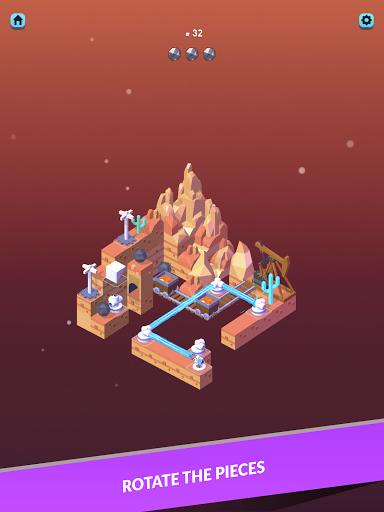 Laser Quest apkpoly screenshots 22