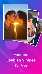 How To Use and Install Fem Dating: Chat Meet For PC 2