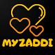 Myzaddi   A dating platform