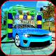 Automatic Car Wash Games & Service Station 2021 para PC Windows