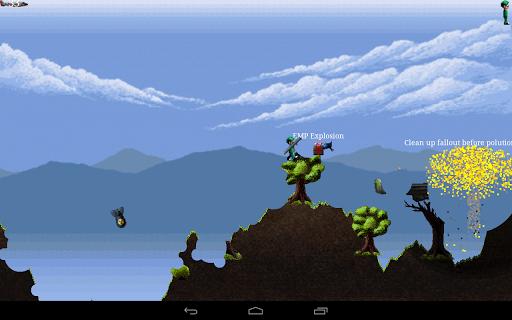 Air Attack (Ad)  screenshots 6