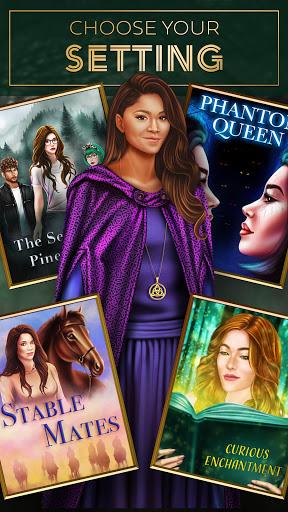 Daring Destiny: Interactive Story Choices 1.3.18 screenshots 6