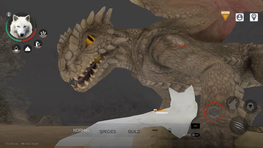 Wolf Online 2 2.1.3 screenshots 21