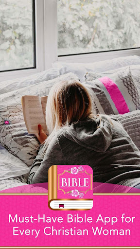 Bible for women modavailable screenshots 1