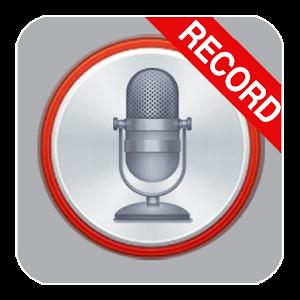 Voice Recorder   MP3 Record