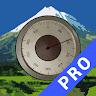 Accurate Altimeter PRO icon