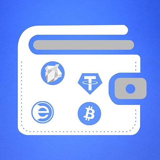 The Coin Wallet (formerly Ecoin Wallet)