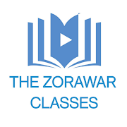 THE ZORAWAR CLASSES