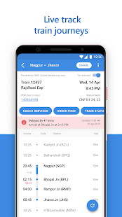 SMS Organizer - Clean, Reminders, Offers & Backup Screenshot