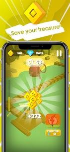 Island Heist: 3D offline adventure game APK [Paid, MOD] 2