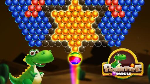 Bubble Shooter apkpoly screenshots 13