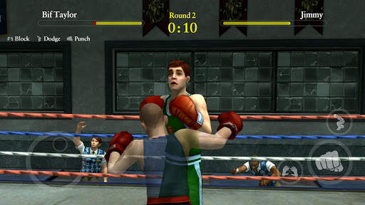 Bully scholarship edition free download mac installer