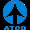 ATCO-SFE Planner icon