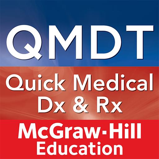 Quick Medical Diagnosis & Treatment