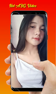 Hot ABG Live_Video 3.3.1 Screenshots 5